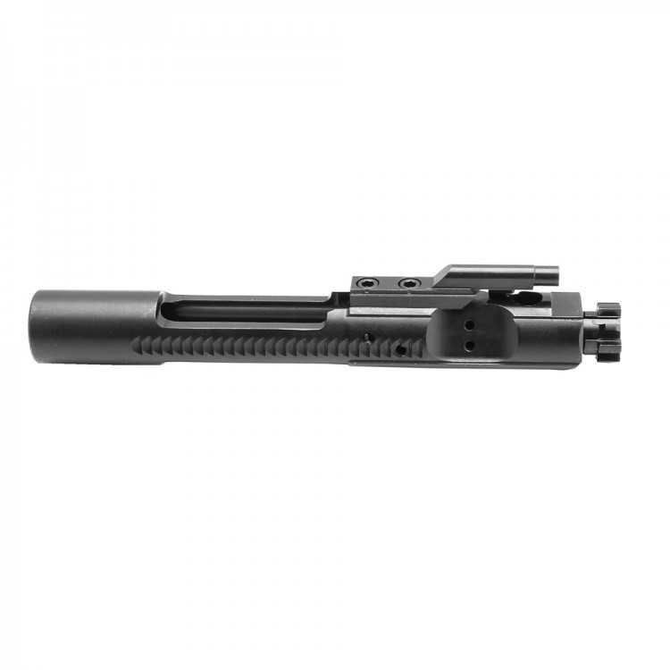 M1-80 AR15 223 / 556 Bolt Carrier Group