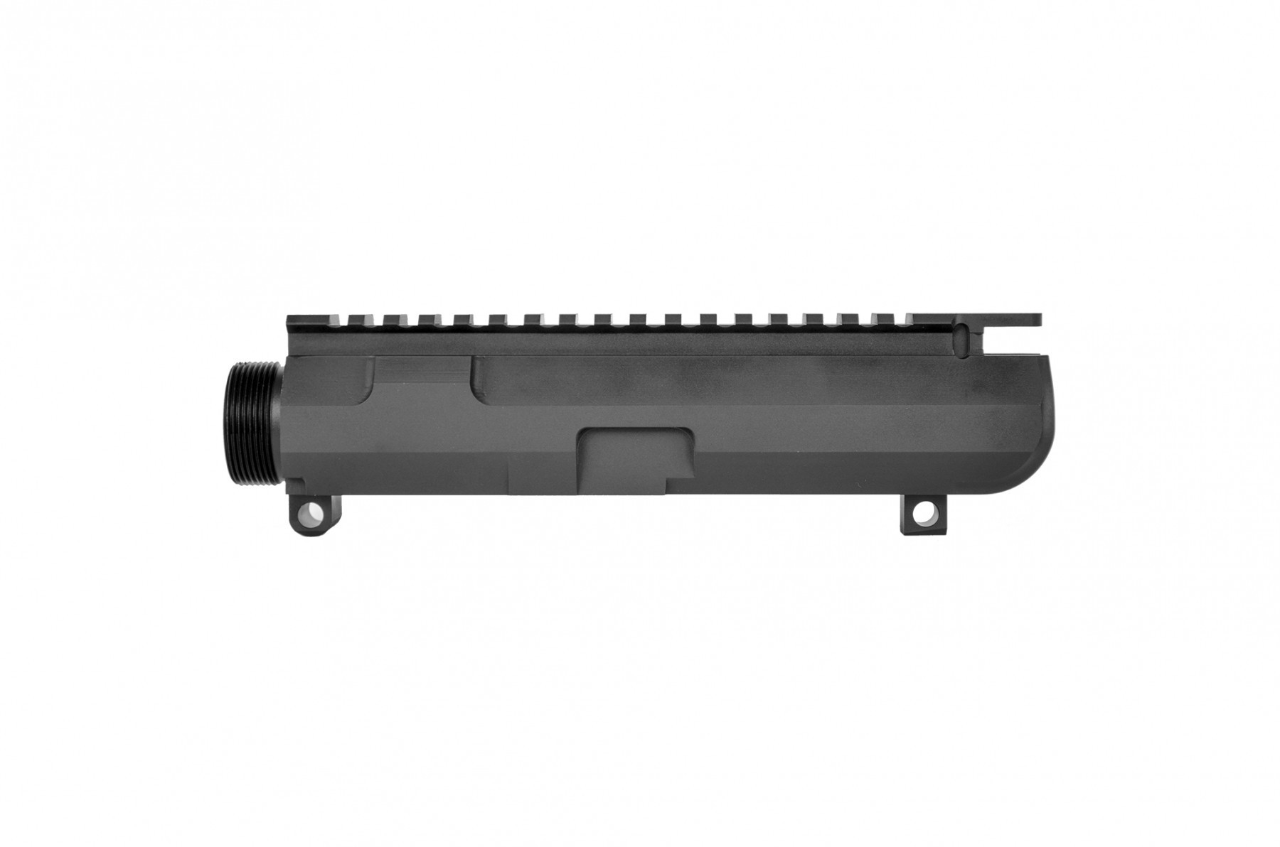 AR10 Matching Receiver Set