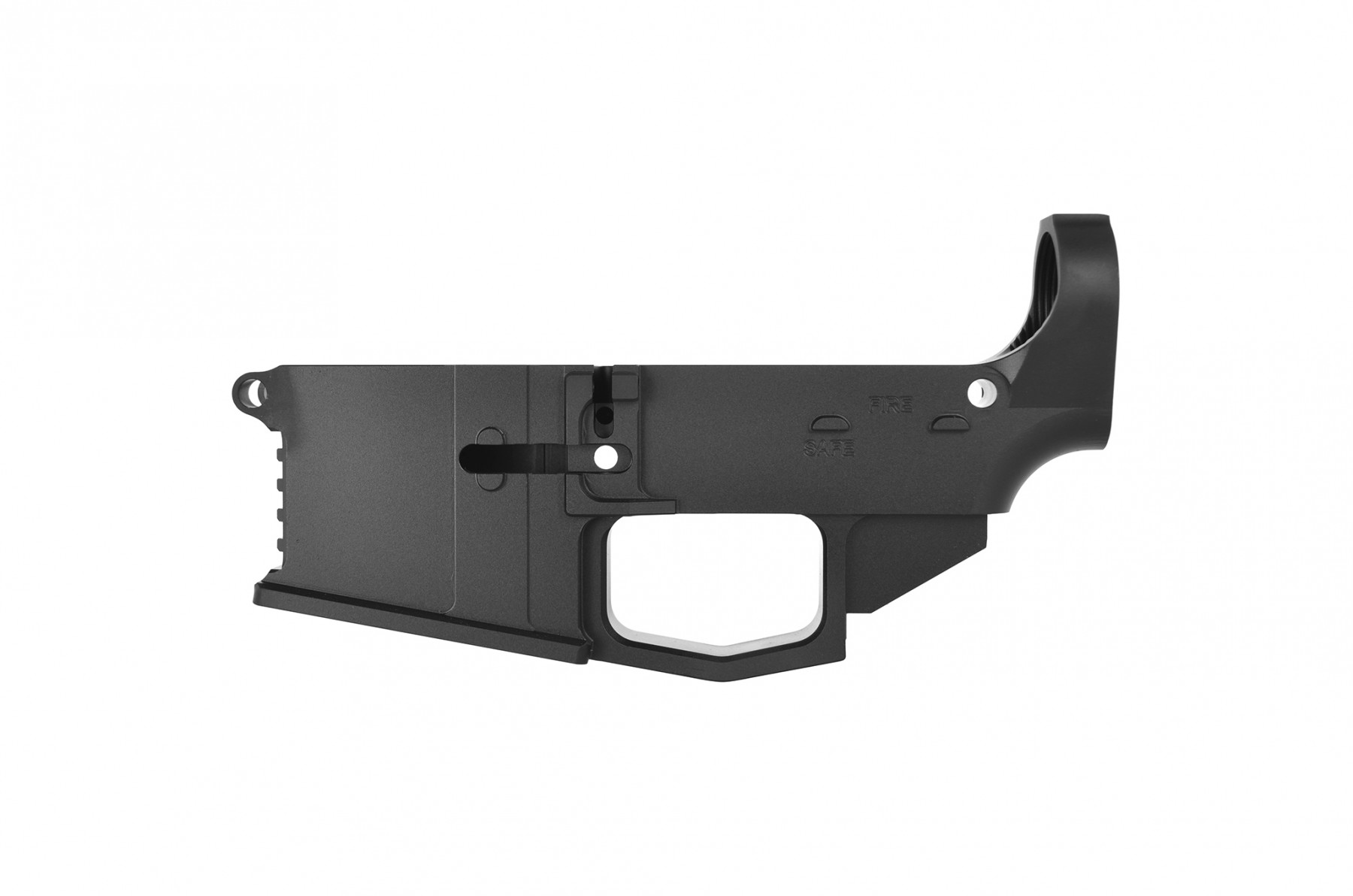 AR 15 Lower Receiver 556