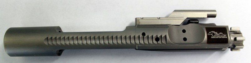 Anderson AR15 223 / 556 Nickel Boron Bolt Carrier Group