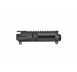 M1-AR15 Forged Upper Receiver