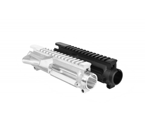 M1-AR15 Upper Receiver