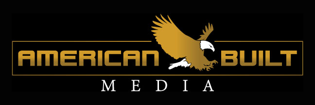 American Built Media is the production company of Titan America Built that features M1 Machining of 80 percent lower receivers